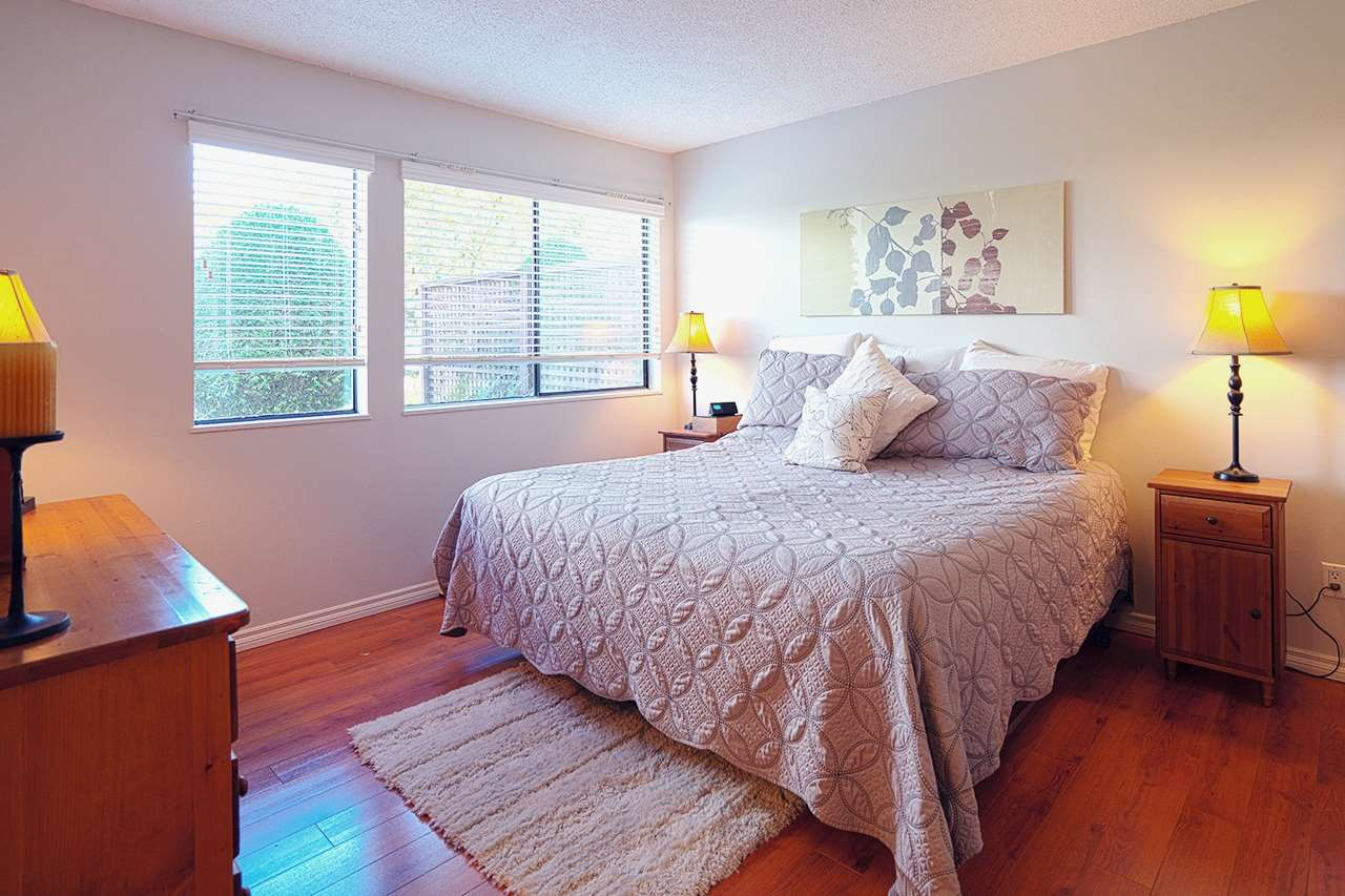 Townhouse at 24 230 W 13 STREET, Unit 24, North Vancouver, British Columbia. Image 5
