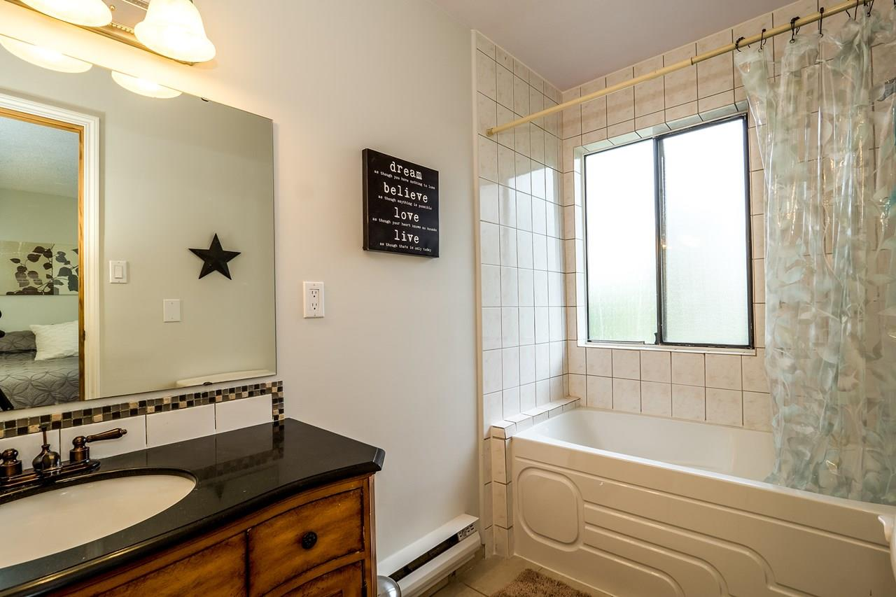Townhouse at 24 230 W 13 STREET, Unit 24, North Vancouver, British Columbia. Image 6
