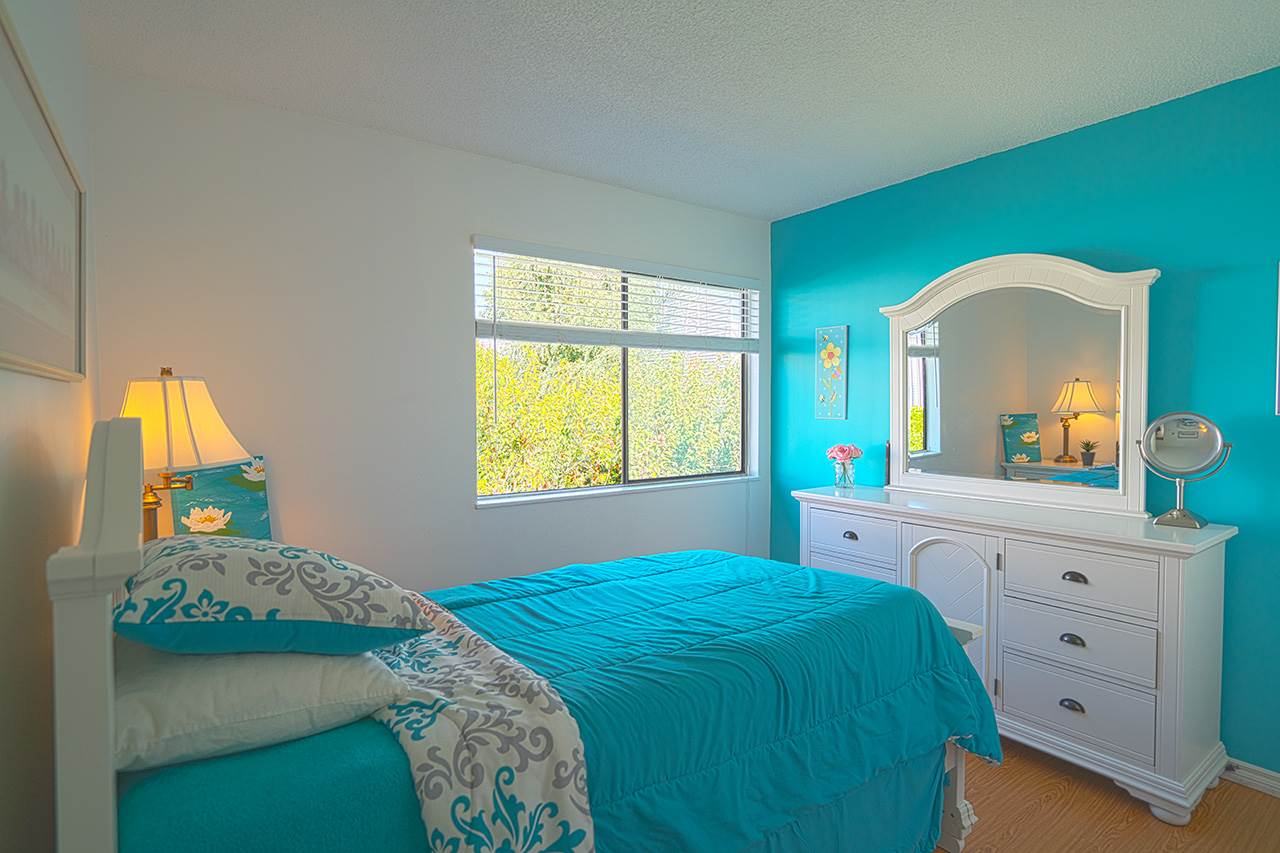Townhouse at 24 230 W 13 STREET, Unit 24, North Vancouver, British Columbia. Image 7