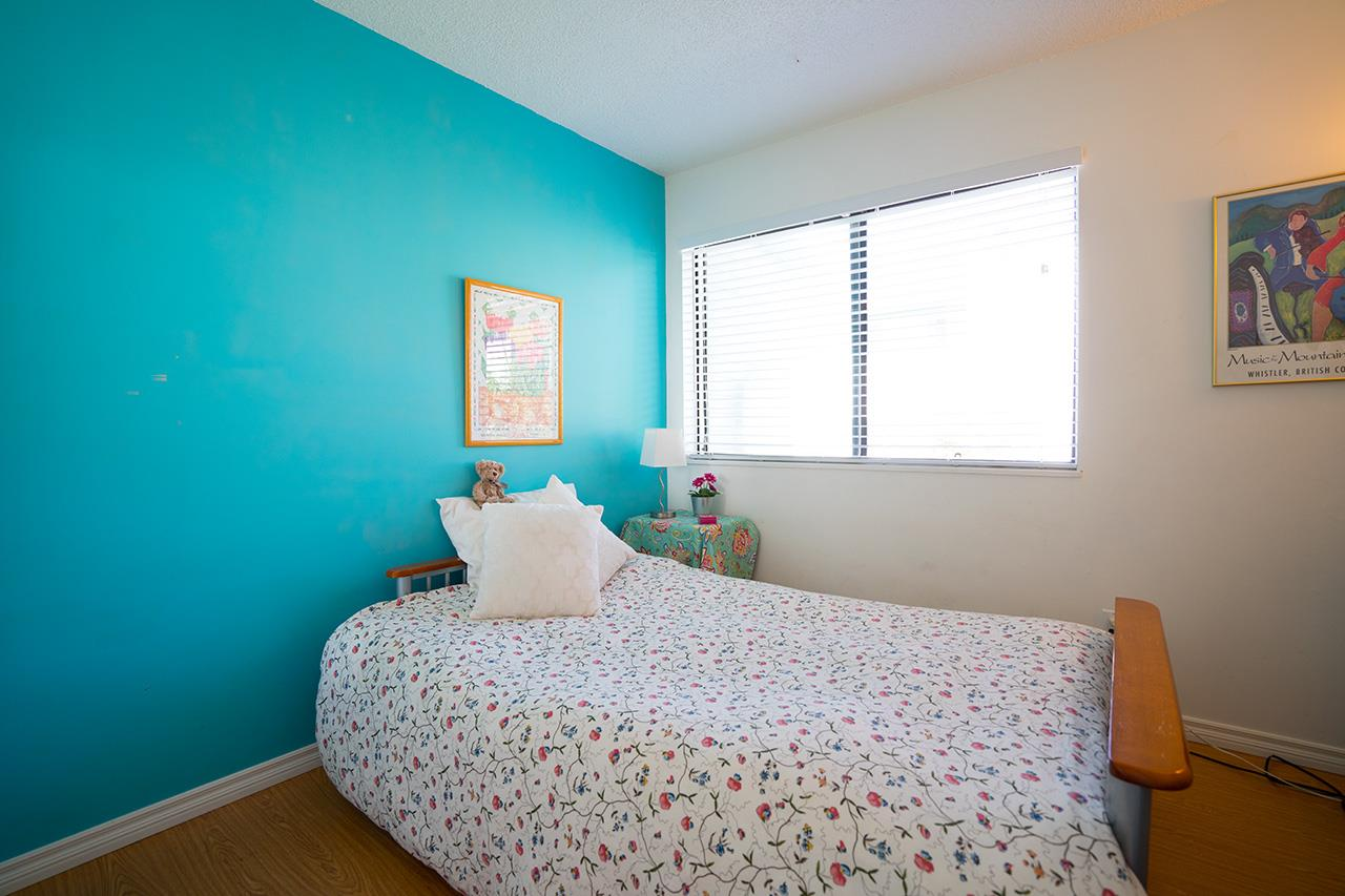 Townhouse at 24 230 W 13 STREET, Unit 24, North Vancouver, British Columbia. Image 8