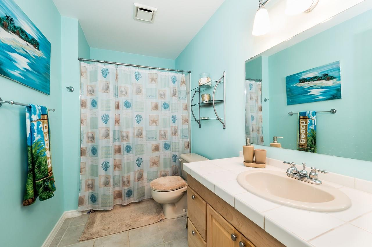Townhouse at 24 230 W 13 STREET, Unit 24, North Vancouver, British Columbia. Image 9