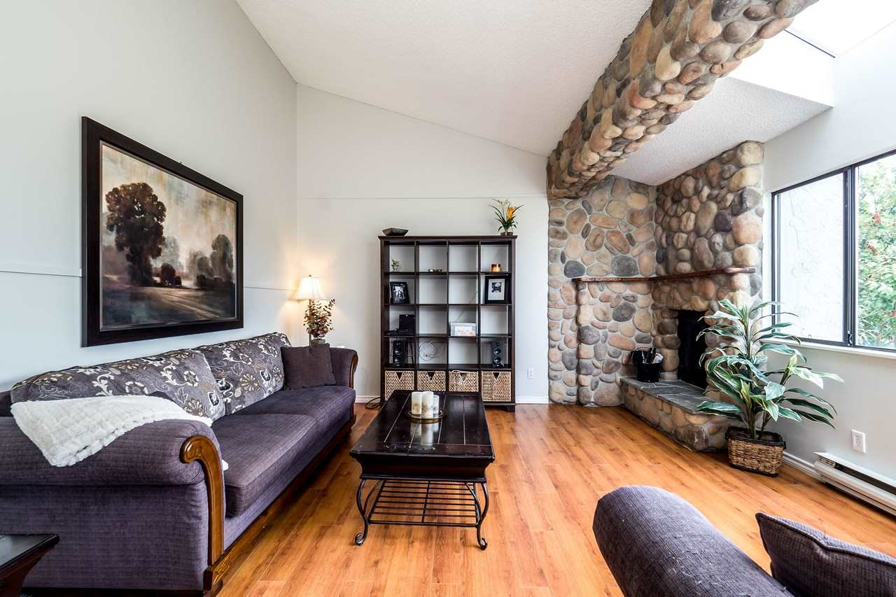 Townhouse at 24 230 W 13 STREET, Unit 24, North Vancouver, British Columbia. Image 10