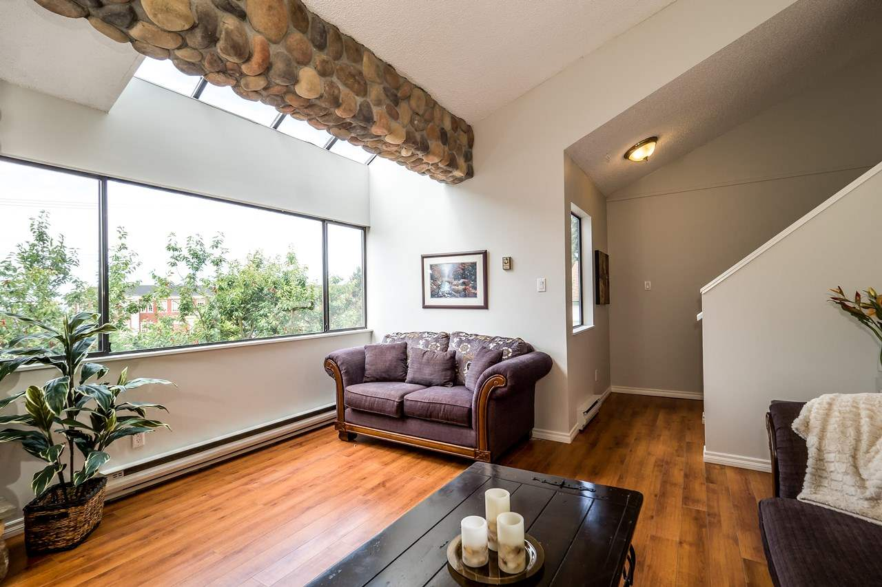 Townhouse at 24 230 W 13 STREET, Unit 24, North Vancouver, British Columbia. Image 11