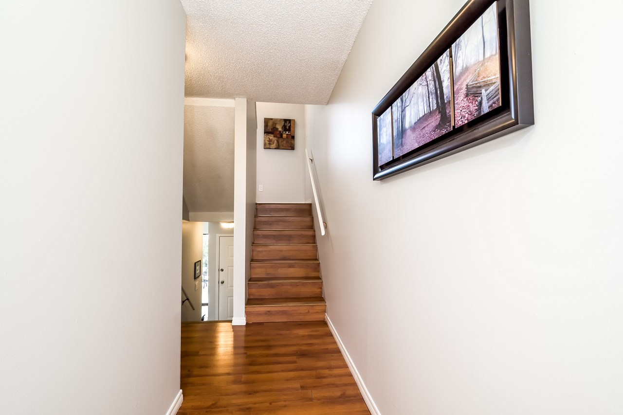 Townhouse at 24 230 W 13 STREET, Unit 24, North Vancouver, British Columbia. Image 15
