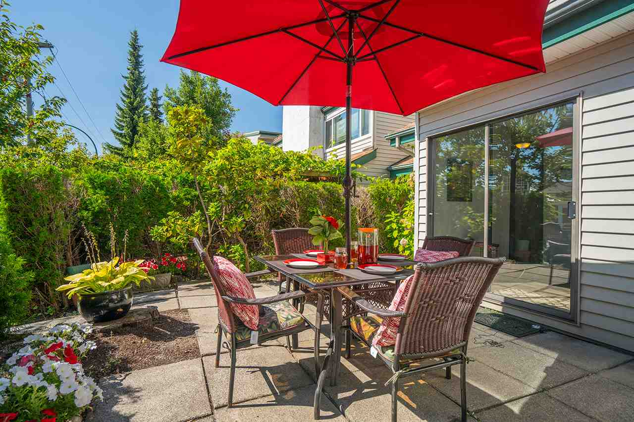 Townhouse at 24 230 W 13 STREET, Unit 24, North Vancouver, British Columbia. Image 17