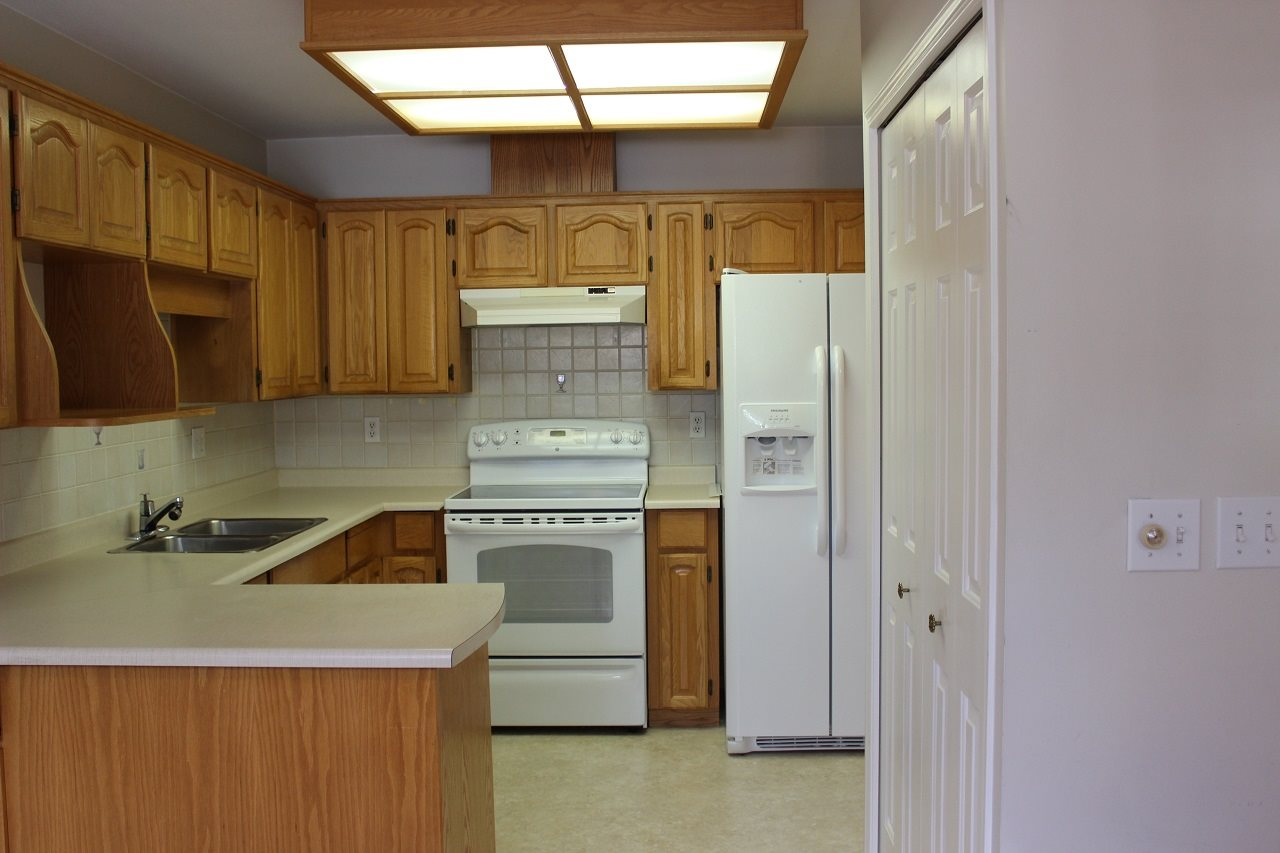Townhouse at 60 8889 212 STREET, Unit 60, Langley, British Columbia. Image 5