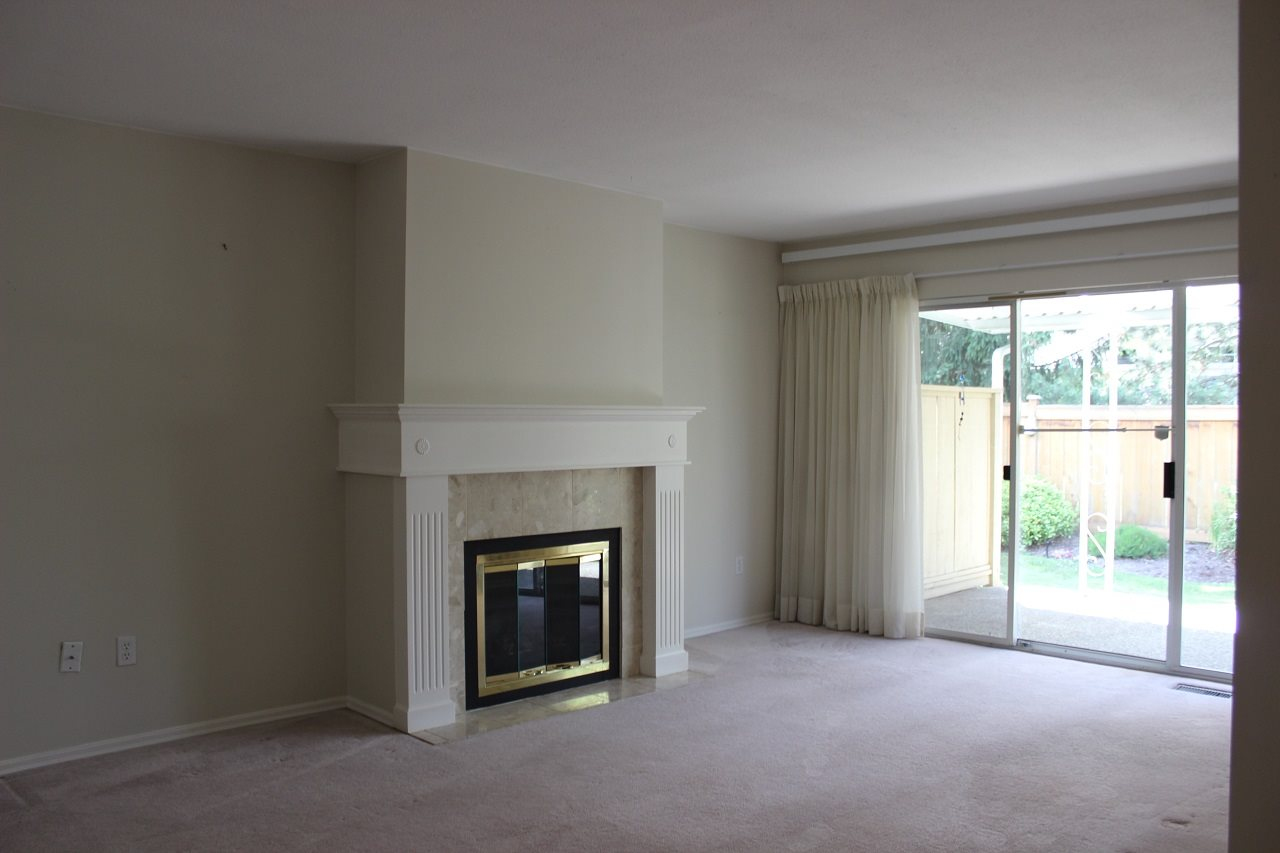 Townhouse at 60 8889 212 STREET, Unit 60, Langley, British Columbia. Image 14
