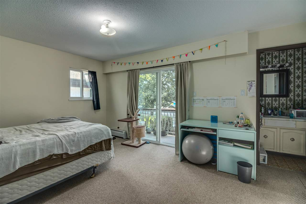 Other at 338 E 16TH AVENUE, Vancouver East, British Columbia. Image 6