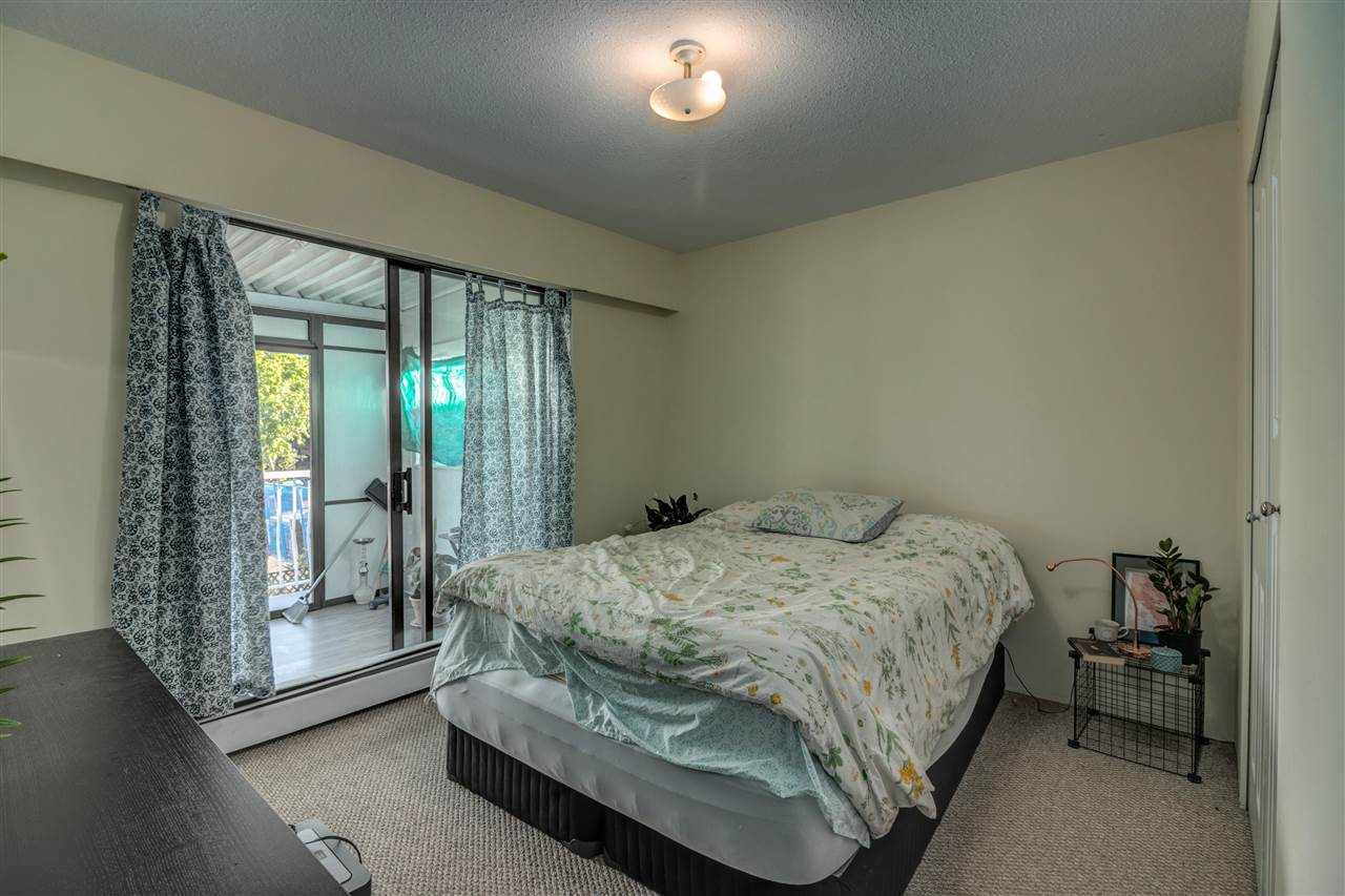 Other at 338 E 16TH AVENUE, Vancouver East, British Columbia. Image 7