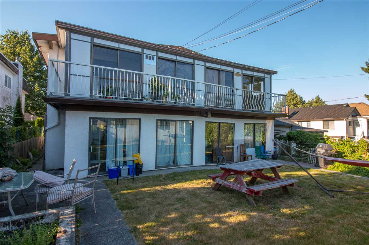 Other at 338 E 16TH AVENUE, Vancouver East, British Columbia. Image 9