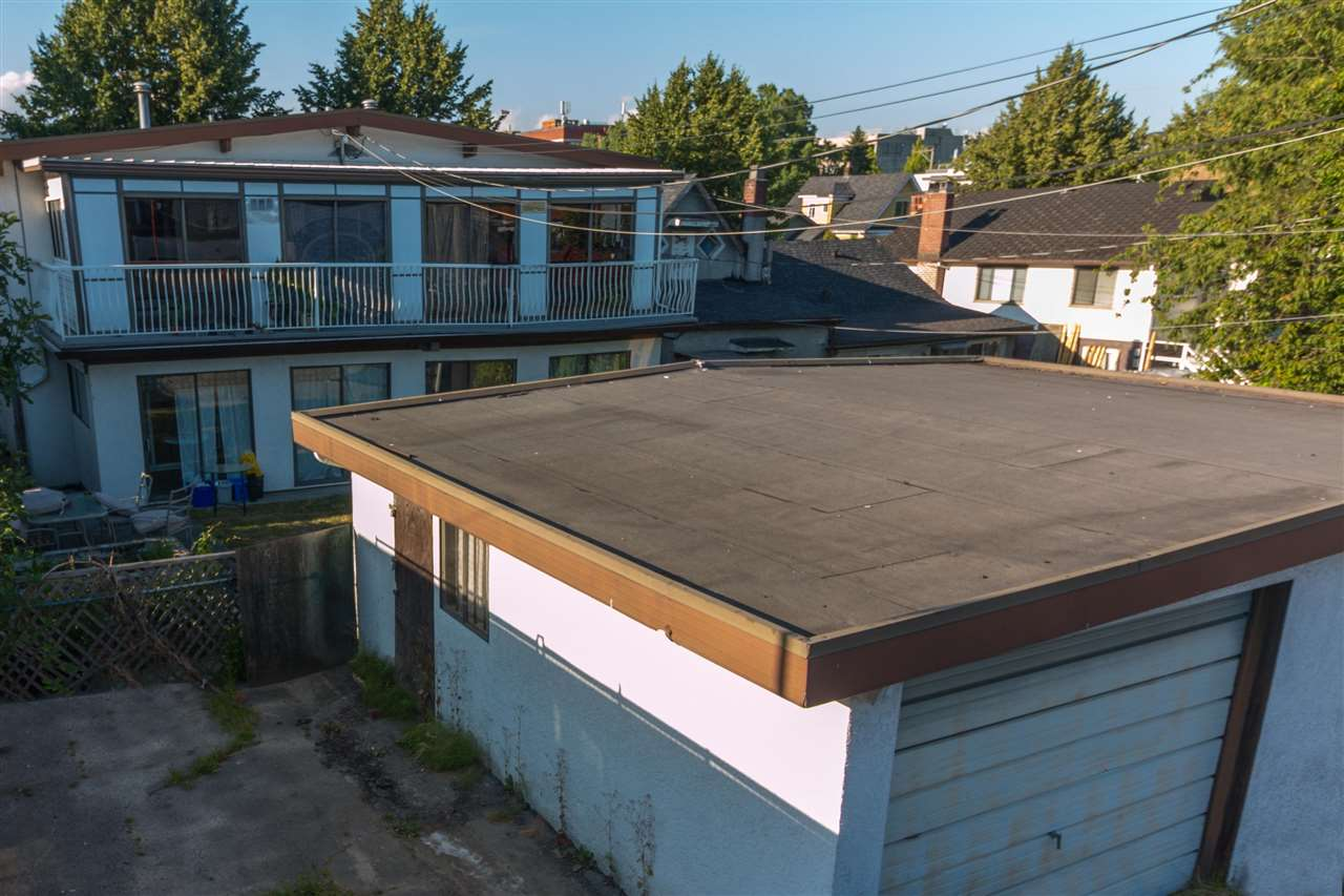 Other at 338 E 16TH AVENUE, Vancouver East, British Columbia. Image 10
