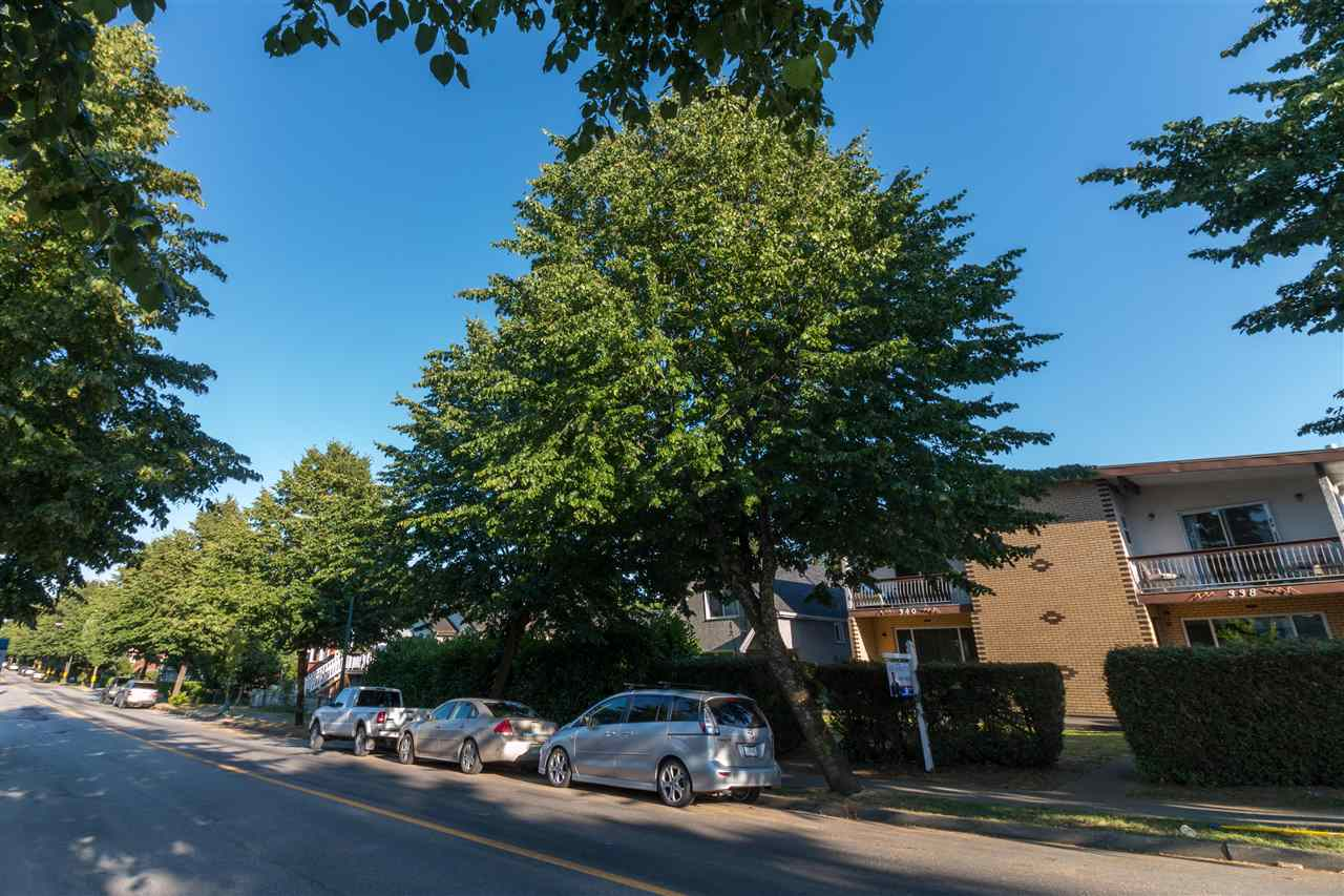 Other at 338 E 16TH AVENUE, Vancouver East, British Columbia. Image 11