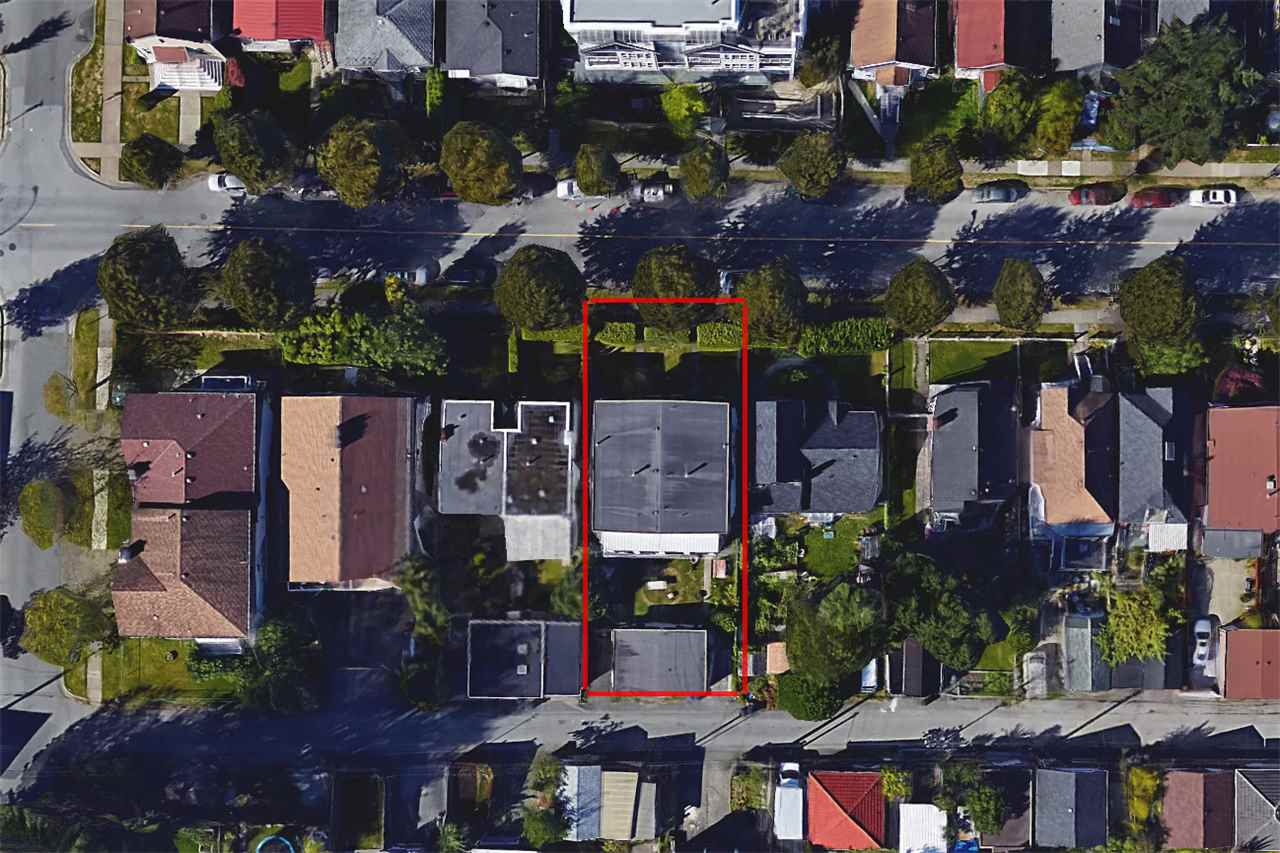 Other at 338 E 16TH AVENUE, Vancouver East, British Columbia. Image 13