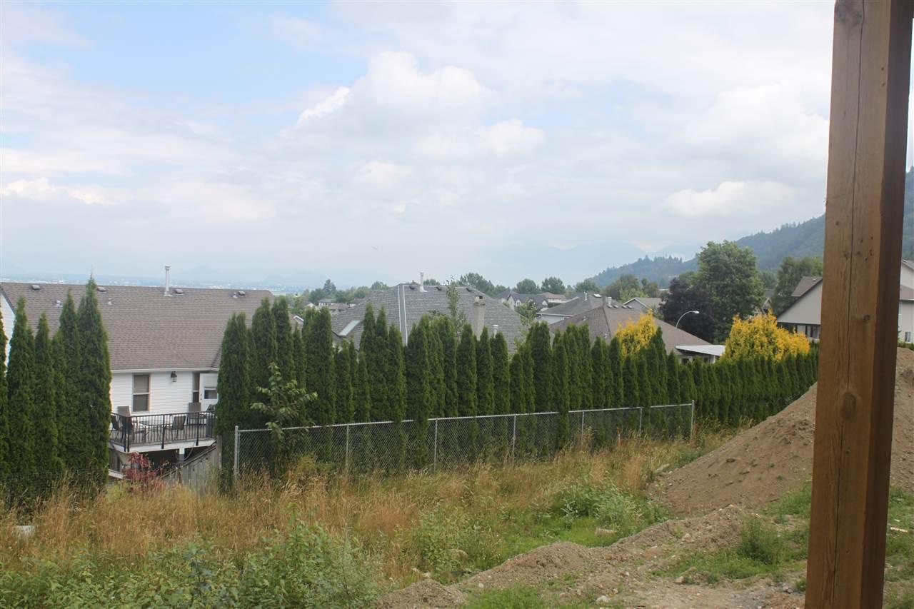 Detached at 46357 VALLEYVIEW ROAD, Sardis, British Columbia. Image 2