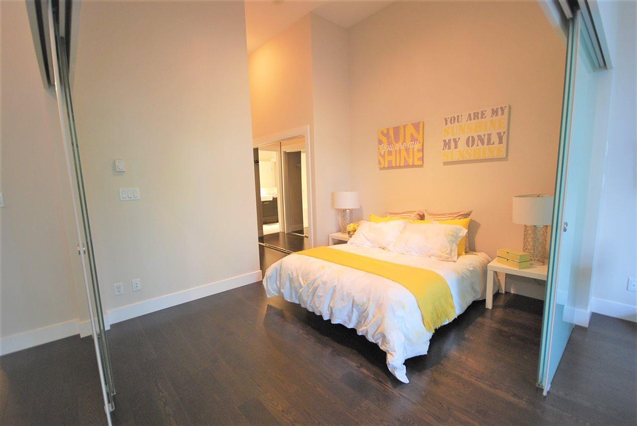 Condo Apartment at 401 535 SMITHE STREET, Unit 401, Vancouver West, British Columbia. Image 9