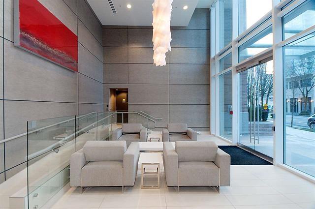 Condo Apartment at 401 535 SMITHE STREET, Unit 401, Vancouver West, British Columbia. Image 12