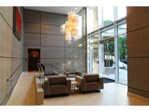 Condo Apartment at 401 535 SMITHE STREET, Unit 401, Vancouver West, British Columbia. Image 13