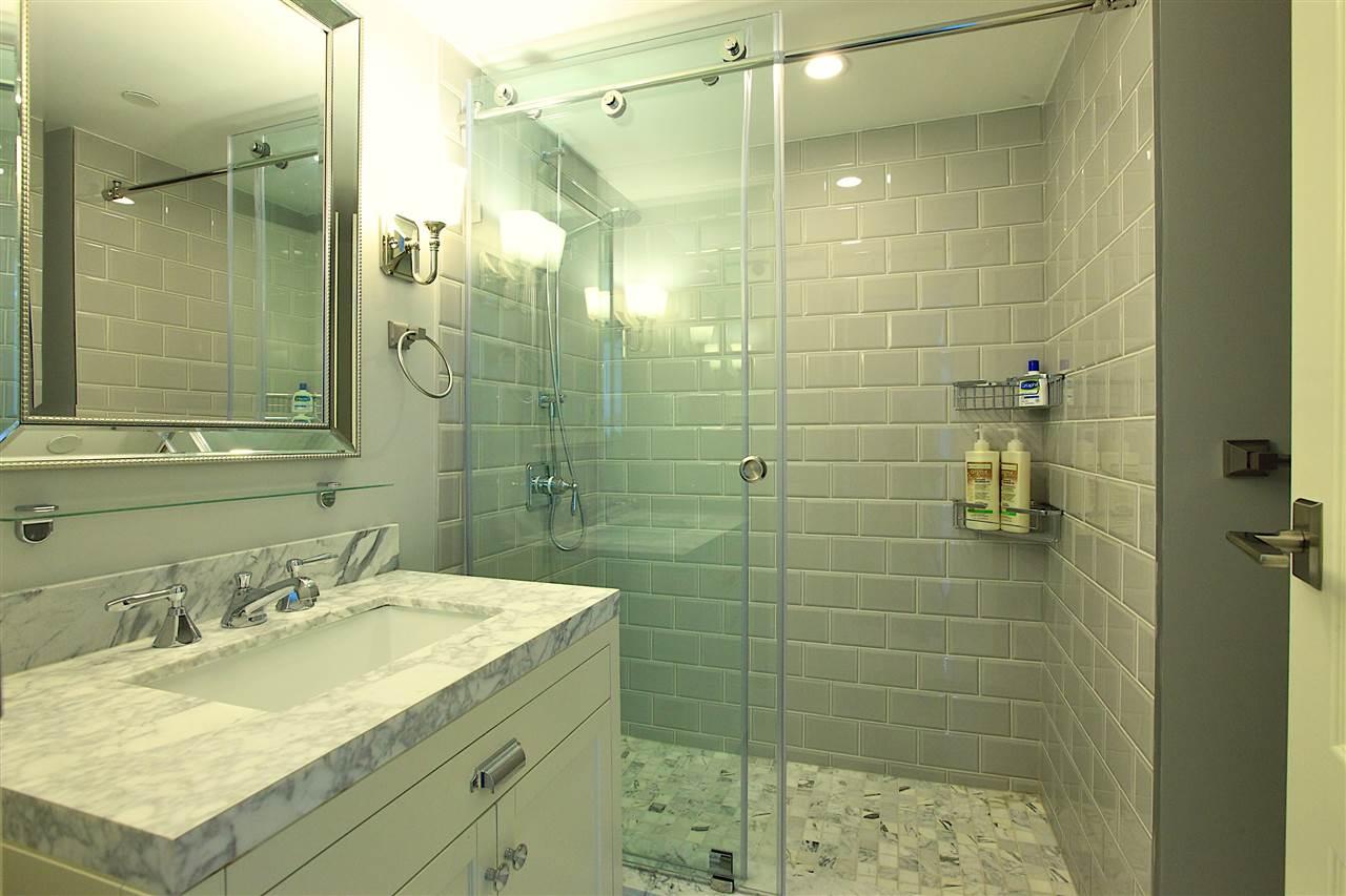 Condo Apartment at 1203 535 NICOLA STREET, Unit 1203, Vancouver West, British Columbia. Image 20