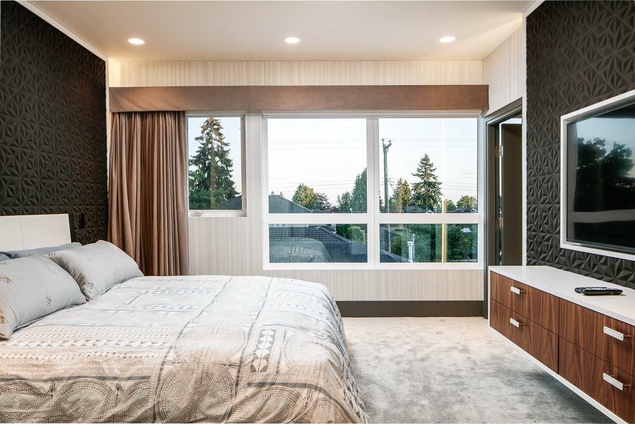 Detached at 1188 W 57TH AVENUE, Vancouver West, British Columbia. Image 14