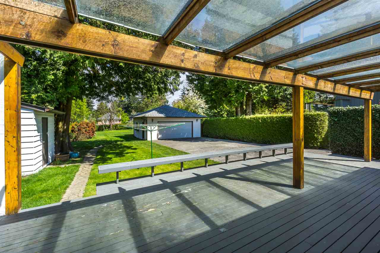 Detached at 12645 26A AVENUE, South Surrey White Rock, British Columbia. Image 14