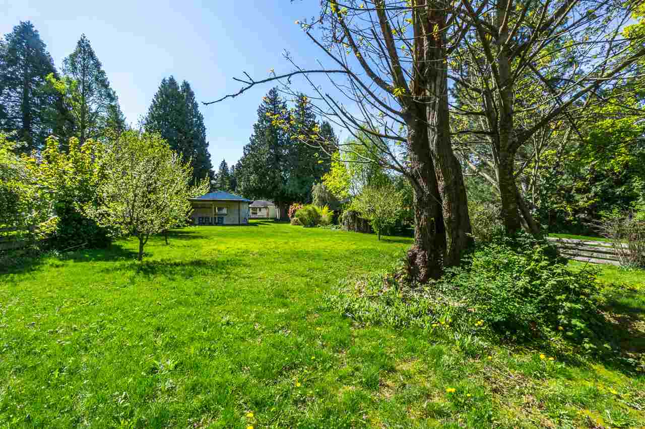 Detached at 12645 26A AVENUE, South Surrey White Rock, British Columbia. Image 20