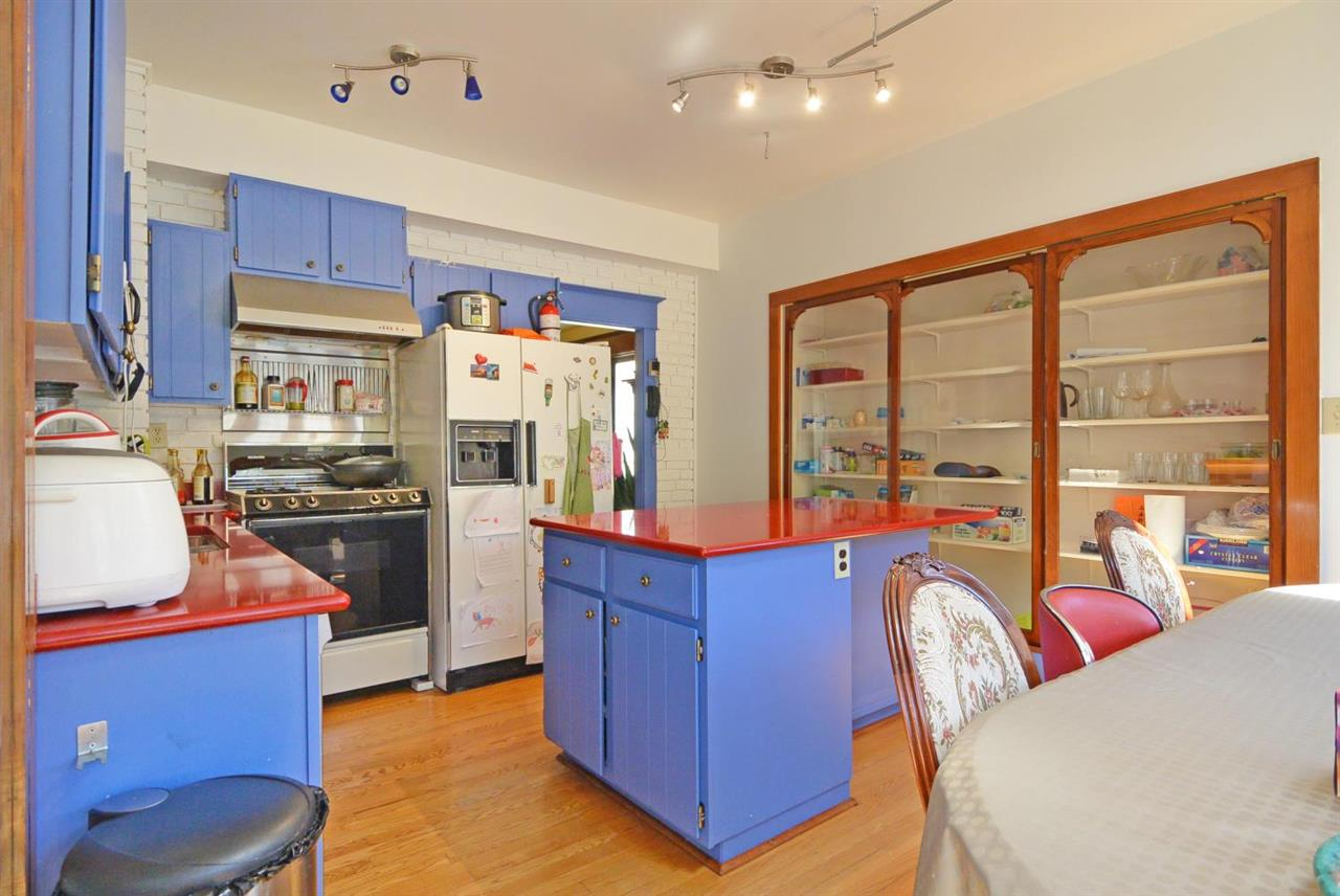 Detached at 4190 W 11TH AVENUE, Vancouver West, British Columbia. Image 7