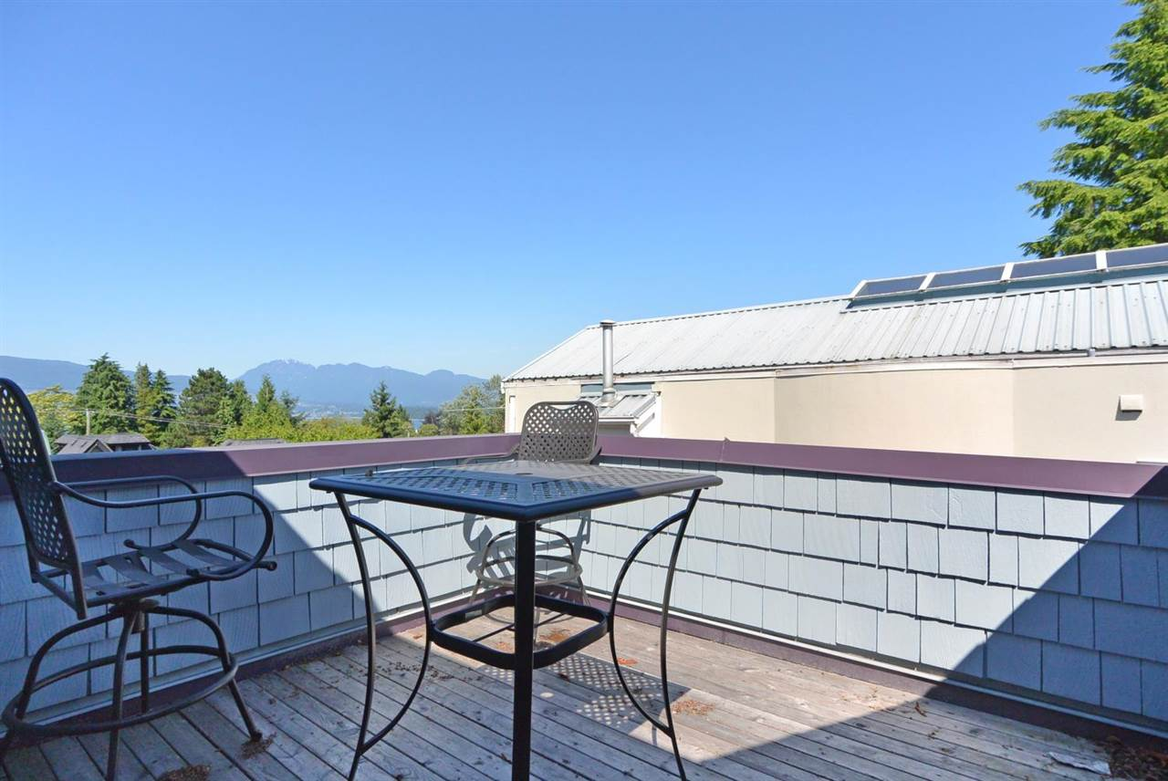 Detached at 4190 W 11TH AVENUE, Vancouver West, British Columbia. Image 13