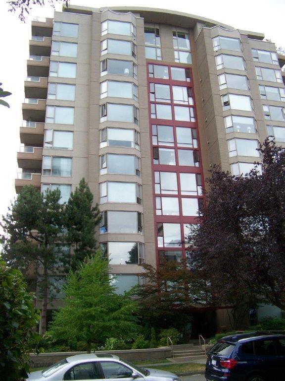 Condo Apartment at 303 2108 W 38TH AVENUE, Unit 303, Vancouver West, British Columbia. Image 1