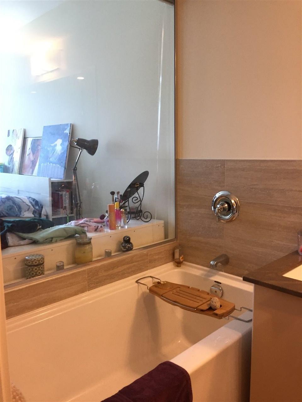 Condo Apartment at 805 88 W 1ST AVENUE, Unit 805, Vancouver West, British Columbia. Image 7
