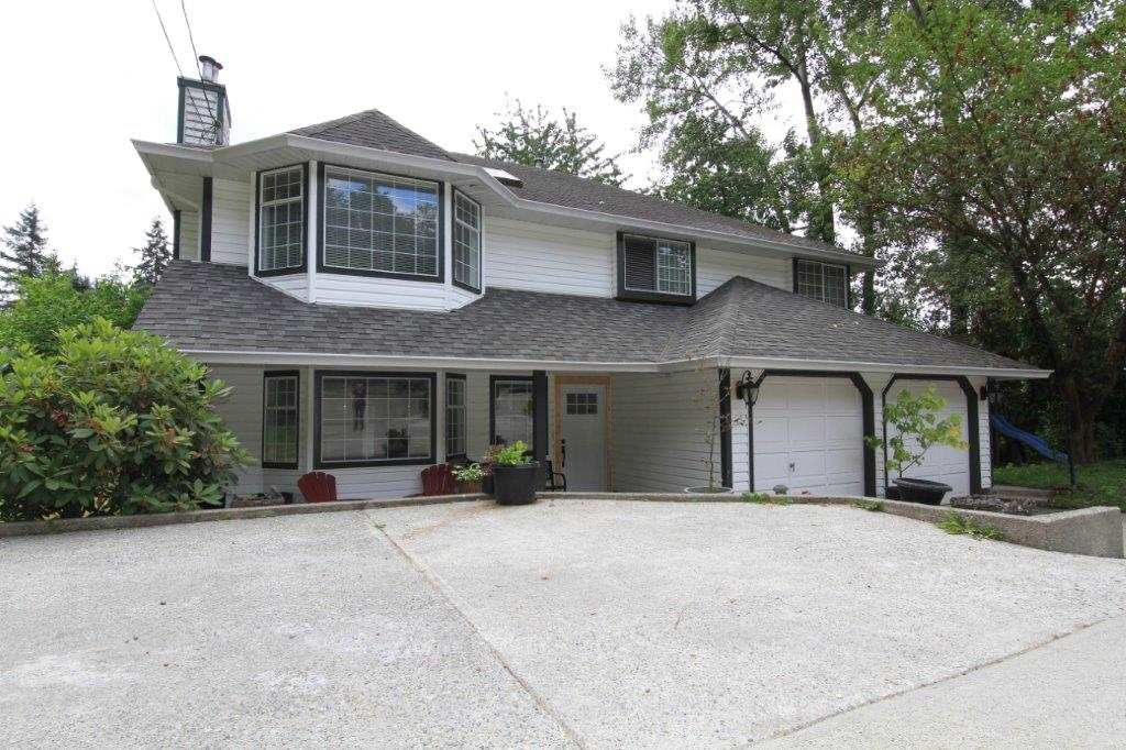 Detached at 29932 SILVERDALE AVENUE, Mission, British Columbia. Image 1