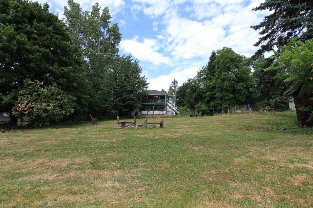 Detached at 29932 SILVERDALE AVENUE, Mission, British Columbia. Image 19
