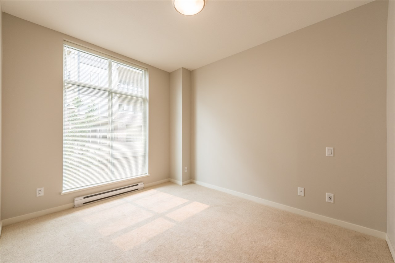 Townhouse at SL 48 1210 GRANITE DRIVE, Unit SL 48, Squamish, British Columbia. Image 10