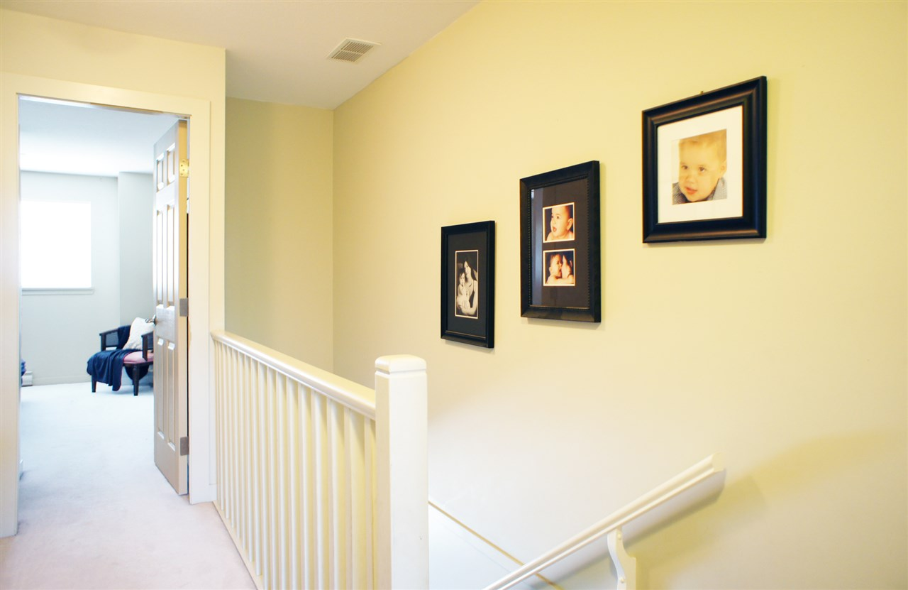 Townhouse at 7190 HURON MEWS, Vancouver East, British Columbia. Image 14