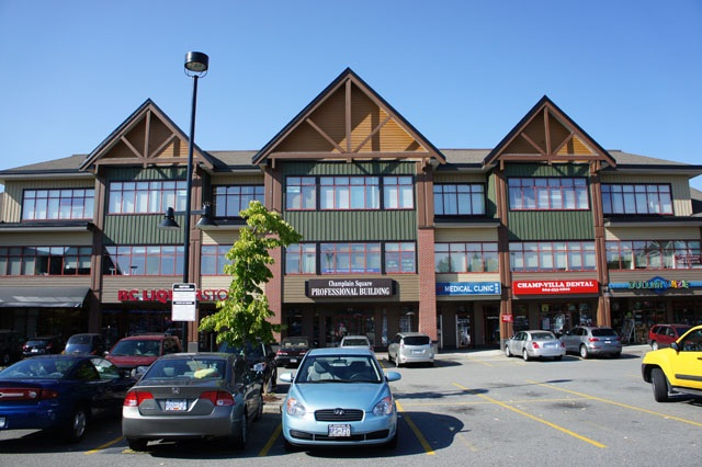 Townhouse at 7190 HURON MEWS, Vancouver East, British Columbia. Image 19