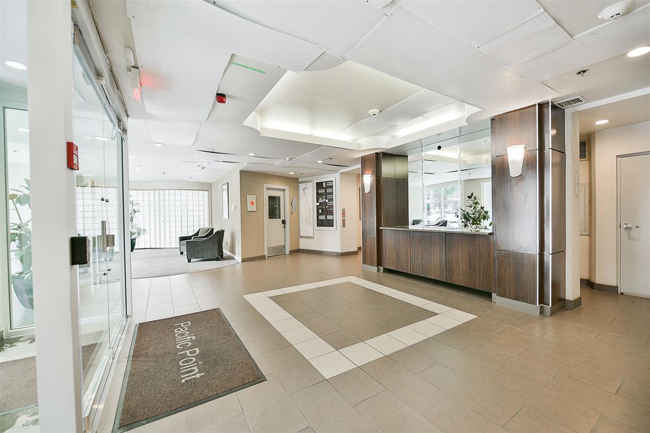 Condo Apartment at 209 1331 HOMER STREET, Unit 209, Vancouver West, British Columbia. Image 6