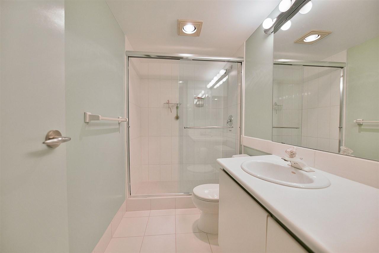 Condo Apartment at 209 1331 HOMER STREET, Unit 209, Vancouver West, British Columbia. Image 11