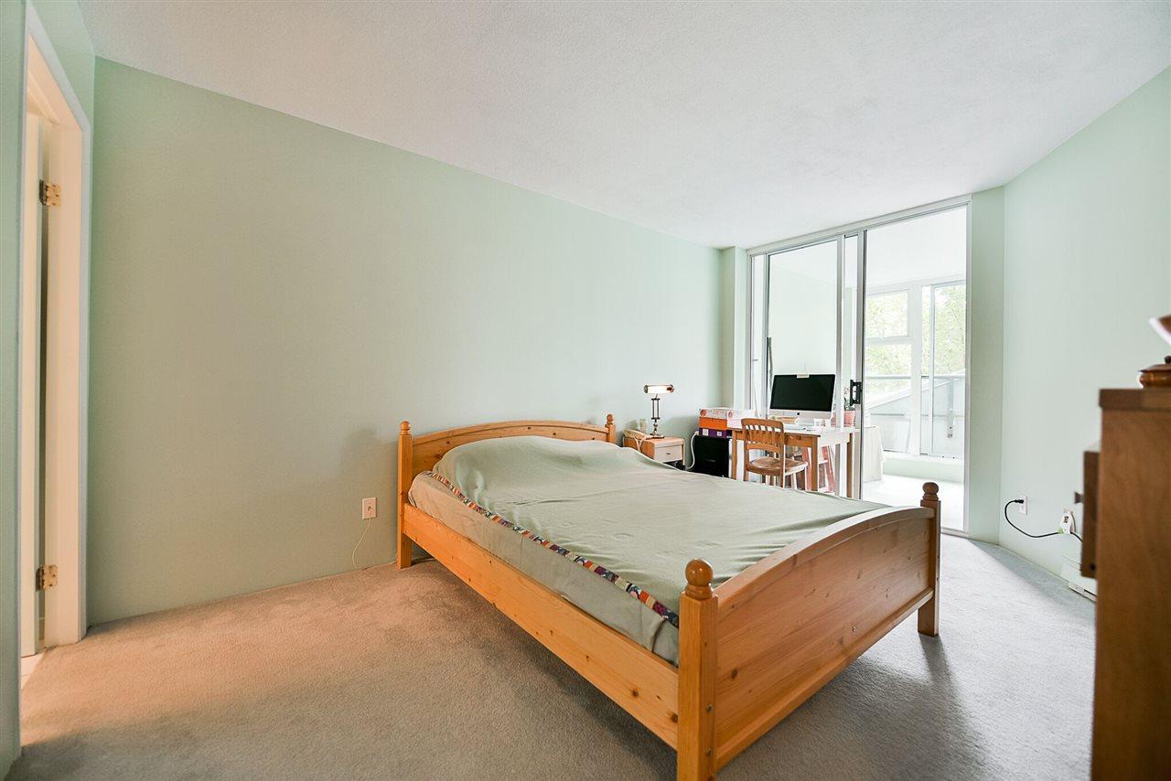 Condo Apartment at 209 1331 HOMER STREET, Unit 209, Vancouver West, British Columbia. Image 12