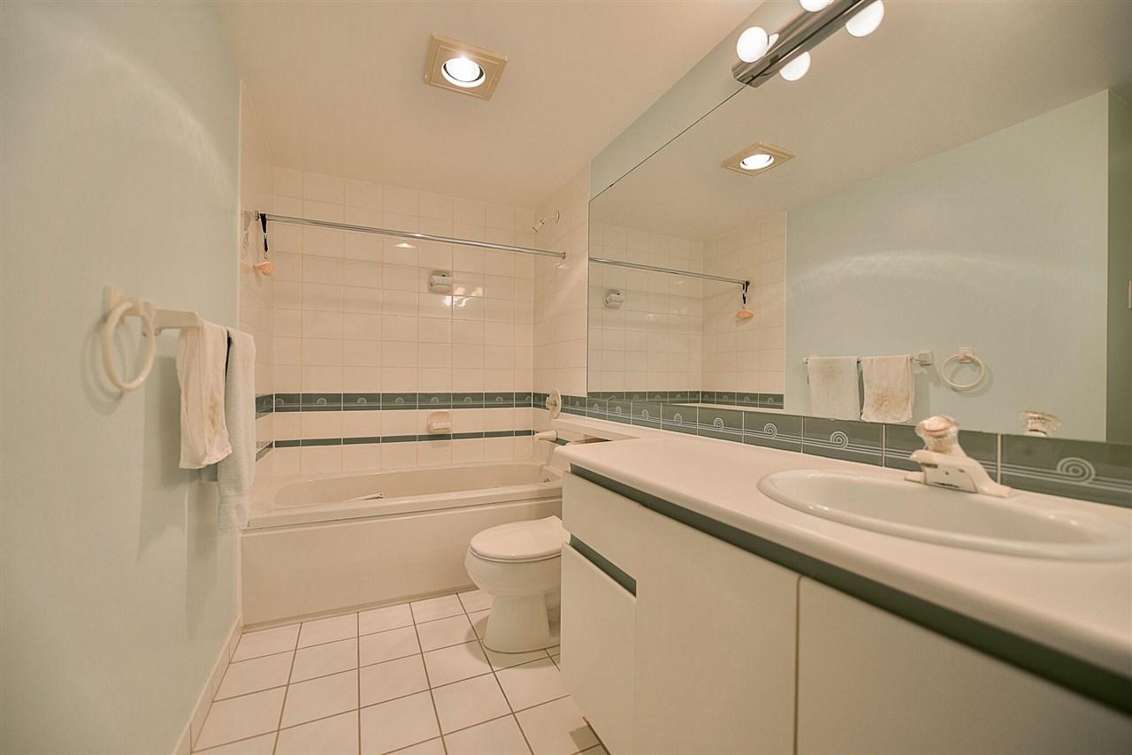Condo Apartment at 209 1331 HOMER STREET, Unit 209, Vancouver West, British Columbia. Image 13