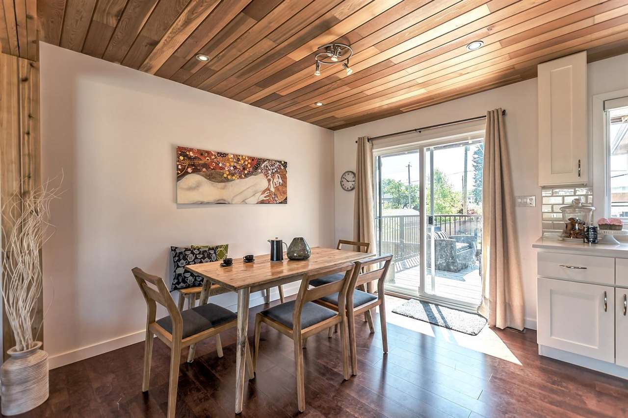 Detached at 7406 IMPERIAL STREET, Burnaby South, British Columbia. Image 2