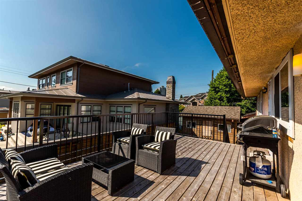 Detached at 7406 IMPERIAL STREET, Burnaby South, British Columbia. Image 14
