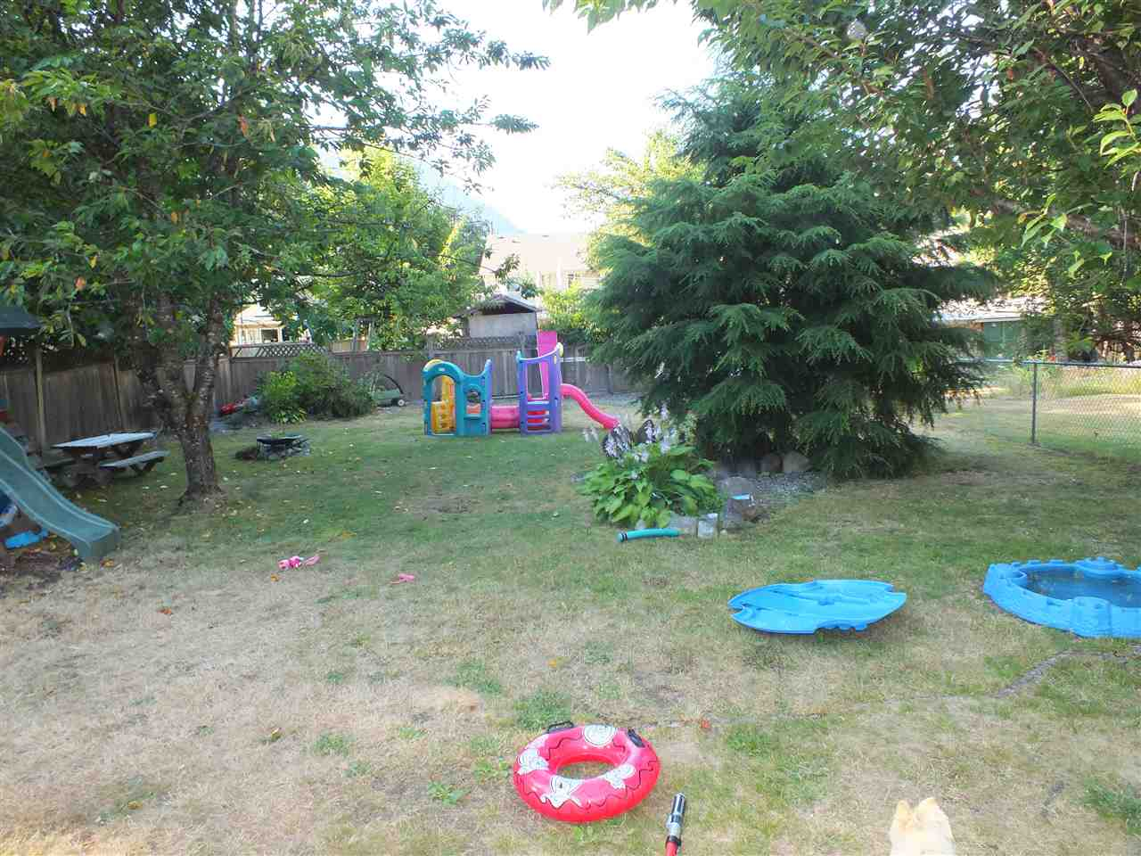 Detached at 63913 OLD YALE ROAD, Hope, British Columbia. Image 14