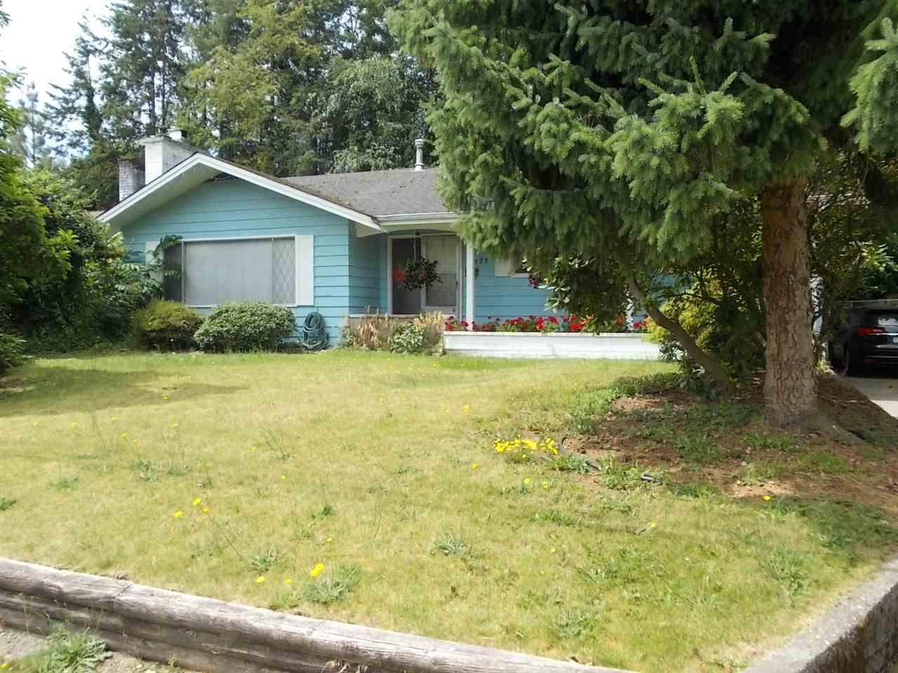 Detached at 2825 EVERGREEN STREET, Abbotsford, British Columbia. Image 8