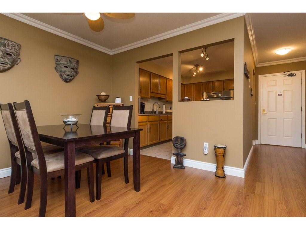 Condo Apartment at 517 1350 VIDAL STREET, Unit 517, South Surrey White Rock, British Columbia. Image 8