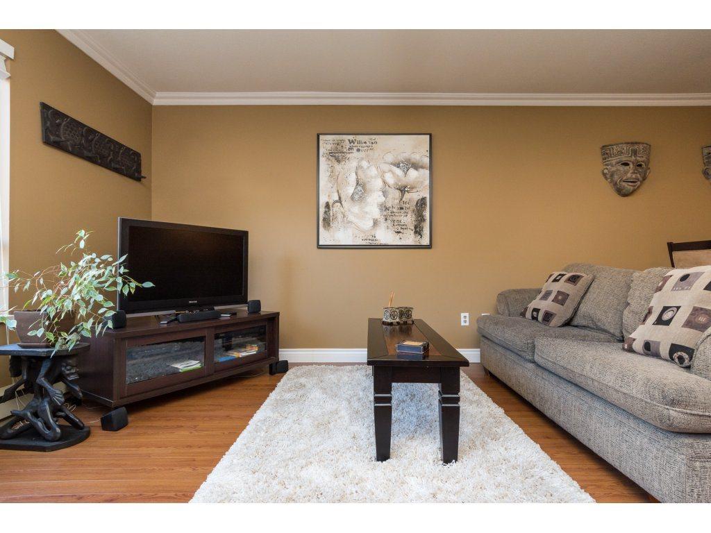Condo Apartment at 517 1350 VIDAL STREET, Unit 517, South Surrey White Rock, British Columbia. Image 10