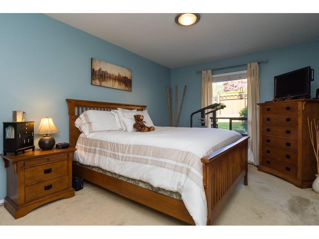 Condo Apartment at 517 1350 VIDAL STREET, Unit 517, South Surrey White Rock, British Columbia. Image 12