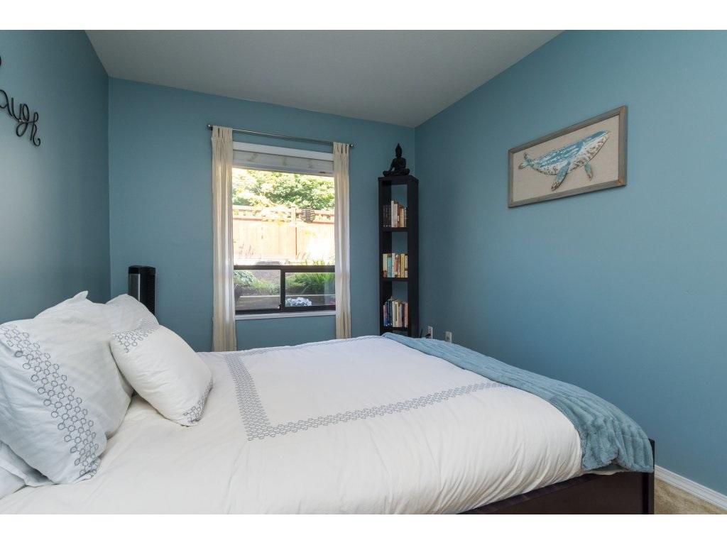 Condo Apartment at 517 1350 VIDAL STREET, Unit 517, South Surrey White Rock, British Columbia. Image 15