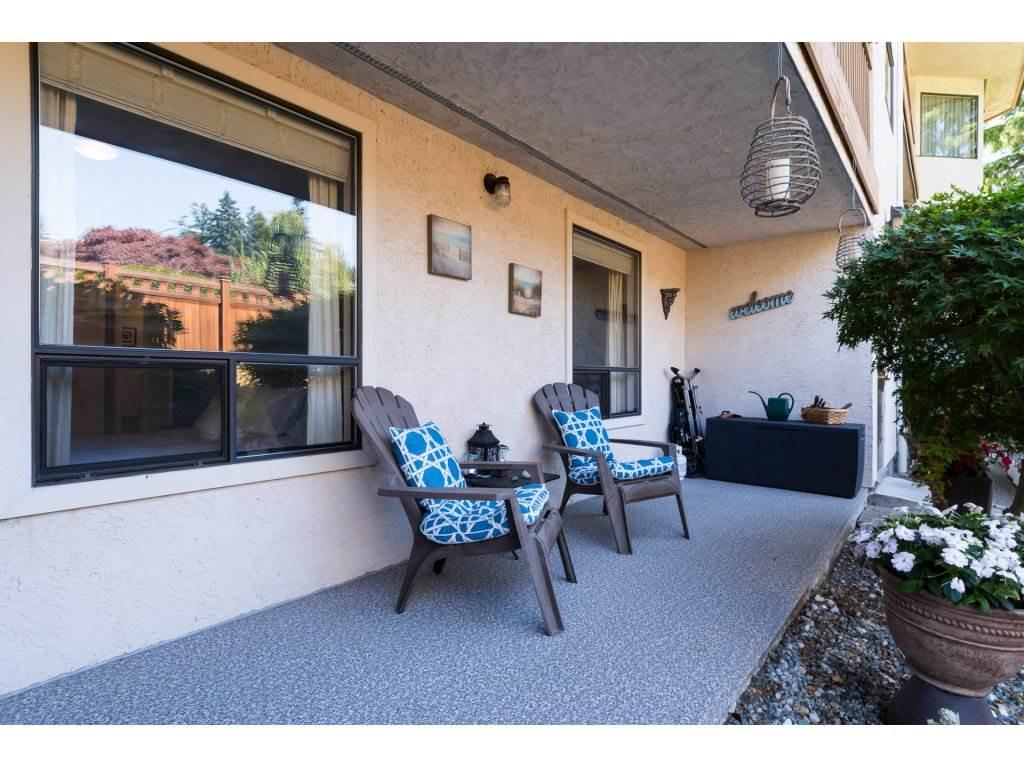 Condo Apartment at 517 1350 VIDAL STREET, Unit 517, South Surrey White Rock, British Columbia. Image 17