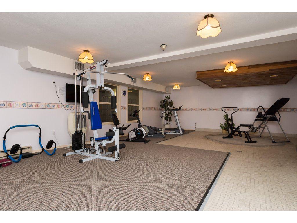Condo Apartment at 517 1350 VIDAL STREET, Unit 517, South Surrey White Rock, British Columbia. Image 20