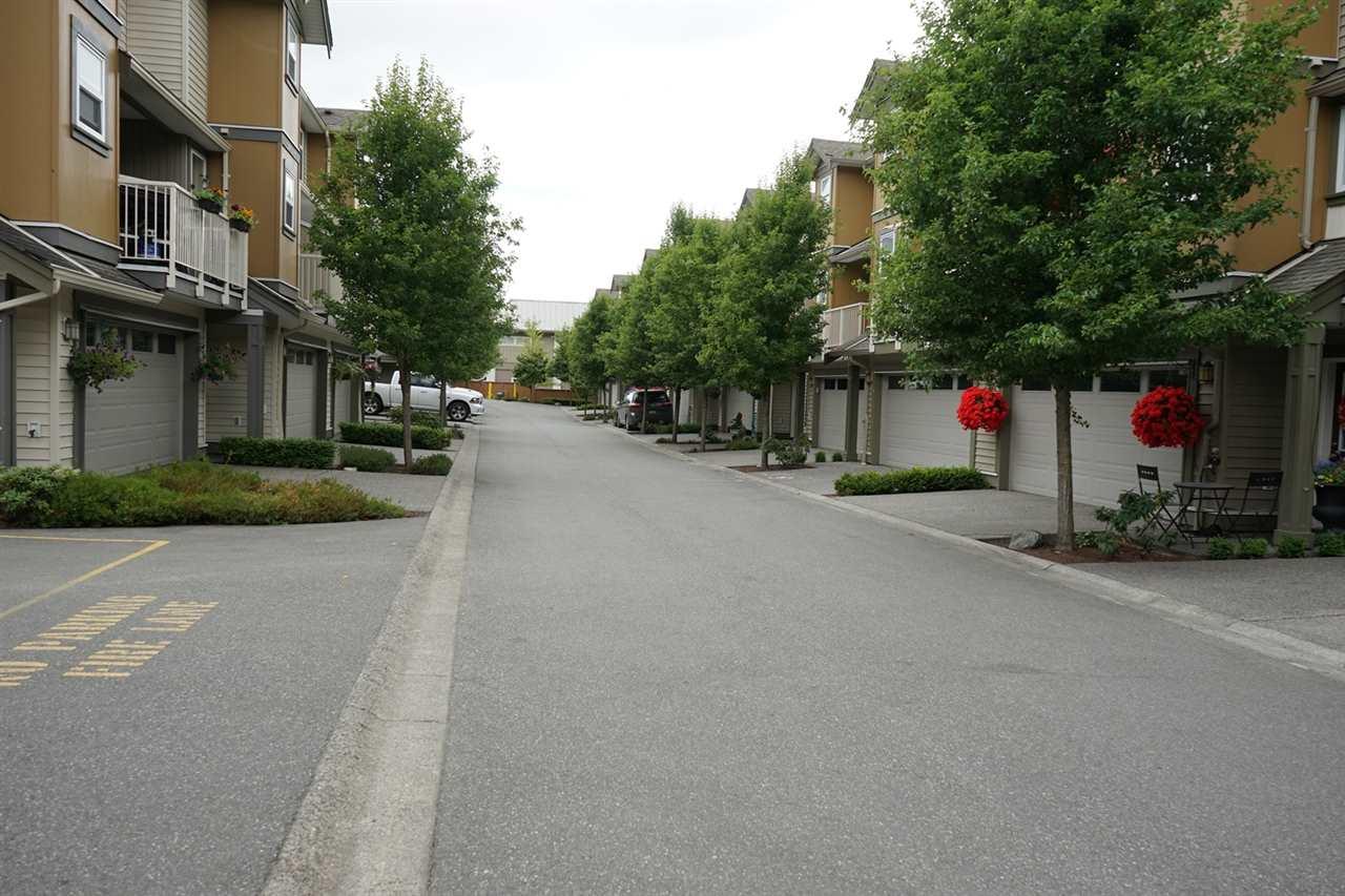 Townhouse at 17 5623 TESKEY WAY, Unit 17, Sardis, British Columbia. Image 17