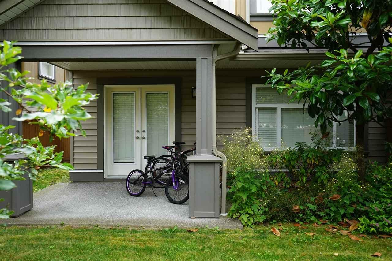 Townhouse at 17 5623 TESKEY WAY, Unit 17, Sardis, British Columbia. Image 18